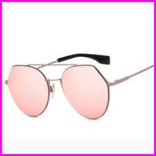<b>COOLSIR Retro</b> plate round eyes frame <b>female</b> myopia <b>glasses</b>