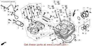 honda 400ex engine diagram wiring diagram split honda 400ex engine diagram wiring diagram var 2001 honda 400ex engine diagram 01 400ex engine diagram