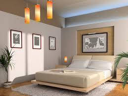 Best Wohnzimmer Braun Streichen Ideen Contemporary House Design