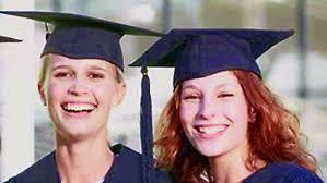 Куда пойти учиться в Киеве для зарубежного диплома Наличие двух  Куда пойти учиться в Киеве для зарубежного диплома