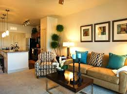 home decoration in low budget 50 diy home decor ideas on a budget
