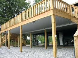 deck roof ideas. Under The Deck Roof Ideas Design And Boats For Sale In Florida
