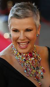 Best Hair Style For Women Over 50 23 great short haircuts for women over 50 styles weekly 7062 by wearticles.com