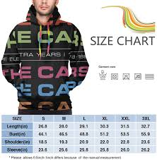 You are using an old unsupported browser, please use a modern browser like firefox or chrome. Qlcdfaqqkn The Cars The Elektra Years 1978 1987 Cab Mans Hoodies Fashion Long Sleeve Pocket Hooded