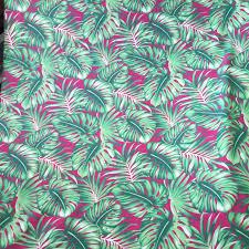 Hawaiian Pattern Custom Shirahama Mariner Rakuten Global Market Hawaiian Cloth Green X