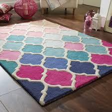 rugs pink rug next curious pink erfly rug next impressive luxury next pink rug