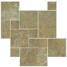 versailles pattern ceramic tile