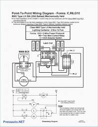 Wiring diagram manual iec contactor wiring diagram best of square