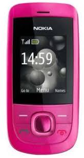 Compare Nokia 2220 Slide vs Celkon C340 ...