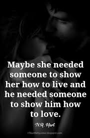 Love Quote For Her Extraordinary Love Quotes For Him For Her Love Quotes Quotes Daily