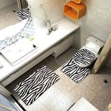 round white bath rug square fuzzy bathroom rugs large mat sets plush black
