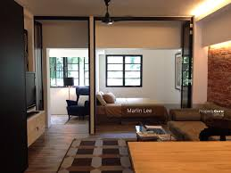 Astonishing 2 Bedroom Loft Nyc Inside New York Style Bedrooms Apartment  Tiong B Bahru