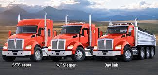 kenworth trucks the world s best ®