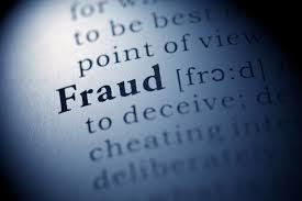 Charges Hacker Jones Lawyers York New Stewart Fraud Murphy E E4qwA0O