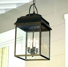 front porch lighting ideas. Front Porch Lights Outdoor Ceiling Light Fixtures Regarding Exterior Inspirations 9 Lighting Ideas E