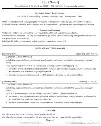 Resume Title Examples Example Of Resume Title Examples On Objective Sample Titles Good