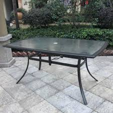 replacement glass for patio table replacement glass patio table top within outdoor decor 48 inch round glass patio table top replacement