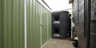 having a shed is a great way to clean up your backyard secure your tools and add storage space but it s important to choose the shed that best suits your