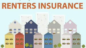 Image result for the best rental insurance