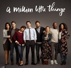 A Million Little Things Temporada 1