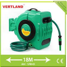 yardworks retractable hose reel yardworks retractable hose reel supplieranufacturers at alibaba com