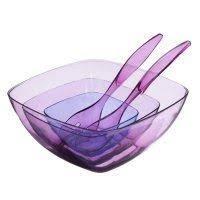 Сервировка стола (Товары для дома) <b>Dartington crystal</b> недорого ...