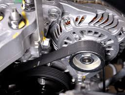 Difference Between Timing Belt Timing Chain Carter