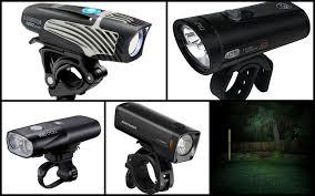 Best <b>lights</b> for <b>mountain biking</b>