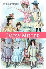 example about daisy miller essay streetcar d critical essays on daisy miller desire and macbeth critical lens essay