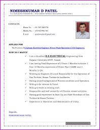 Elegant Resume For Civil Engineers Pdf Engineering Cv Cv For ...