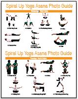 asana photo guide thumbnail