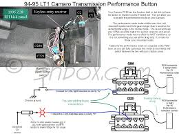 1999 chevy camaro wiring diagram electrical drawing wiring diagram \u2022 1986 camaro engine wiring harness 4th gen lt1 f body tech aids rh shbox com 1969 camaro wiring harness 1986 camaro dash wiring