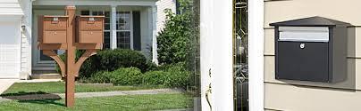 locking residential mailboxes. Locking Mailboxes Locking Residential Mailboxes