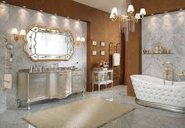luxury bathroom furniture. Excerpt From Luxurious Bathroom Ideas And Classic Furniture Design By Lineatre : Luxury