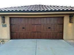 cost to install garage door door garage broken spring opener pertaining to cost replace doors plan