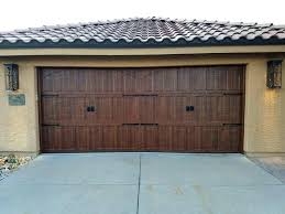cost to install garage door door garage broken spring opener pertaining to cost replace doors plan