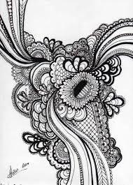 cool designs to draw with sharpie. Cool Designs To Draw With Sharpie