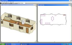 3d Log Home Design Software Software To Design Your Home Software U Need Home Office