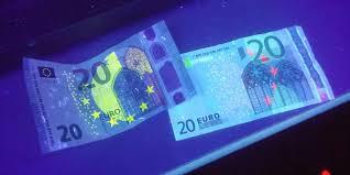 Fake 20 Pound Note Under Uv Light Buy Fake Money Online Cheap Counterfeit Money For Sale Online