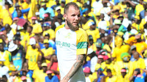 The best gifs are on giphy. Free Download Mamelodi Sundowns To Take On Lobi Stars Without Jeremy Brockie 1920x1080 For Your Desktop Mobile Tablet Explore 31 Asec Mimosas Wallpapers Asec Mimosas Wallpapers