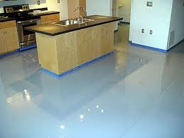 High Quality Carpet Alternatives On Plank Flooring Diy Inexpensive Flooring Solutions  Inexpensive Flooring Ideas Carpet Alternatives For Bedrooms