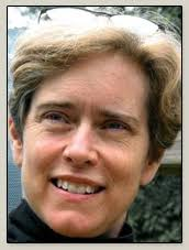 """Katherine Fulton – """"The Deeper News About the New Philanthropy ..."""