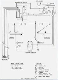 2003 ezgo wiring diagram wiring diagrams konsult