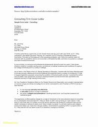 Cover Letter Zety Best Of Free Resume Templates 17 Downloadable