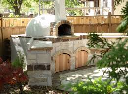 outdoor kitchen pizza oven design. outdoor kitchen designs with pizza oven design homes abc best photos