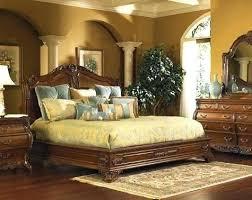 ornate bedroom furniture. Delighful Bedroom Ornate Bedroom Furniture Introduces A Guide To Antique Beds And Bed  French Intended Ornate Bedroom Furniture M