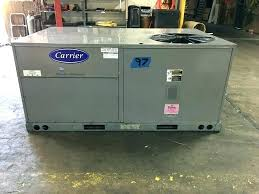 carrier 4 ton ac unit. Perfect Unit Carrier 4 Ton Air Conditioner 3 Seer Split System  Classic Regarding Ac Unit Cost Inspirations 9 Price  And F