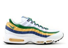 nike shoes air max 95. nike. air max 95 \ nike shoes