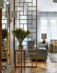 3 4 nu 1 4 a open floor flow and apartments living room divider divider living