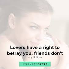 Image of: Tumblr Fake Friends Quotes And Fake People Quotes To Help You Manage Everyday Power 80 Fake Friends Quotes And Fake People Sayings For 2019